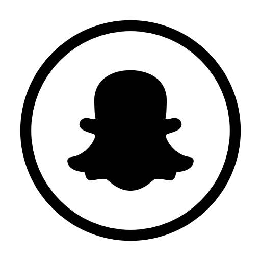 SnapChat_Rounded_icon-icons.com_61574