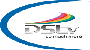 dstv-logo-0D504CAC4C-seeklogo.com