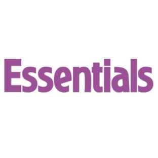 essentials_avatar