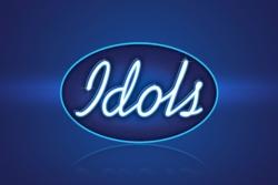 Idols-logo-mnet
