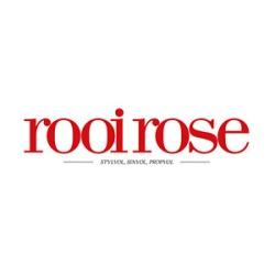 Rooi-Rose